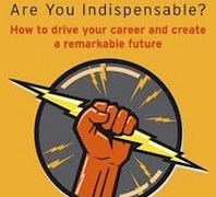 linchpin-are-you-indispensable