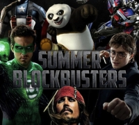 summer_blockbusters_2011_400px