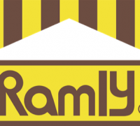Ramly Burger