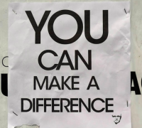 Business Make a Difference