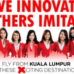 FireFly: AirAsia the Sequel?