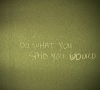 do-what-you-said-you-would_600px