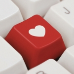 How's Your Brand Spreading the Love?