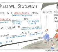 Mission Statement_600px