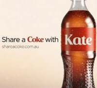 coca-cola_share-a-coke_2011-610x342