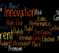 Brand Vocabulary