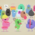 "Why ""Dumb Ways"" is Smart"