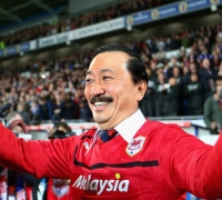 vincent-tan-cardiff-promotion-championship_2930766