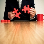 Can You Make a Client-Agency Partnership Work?