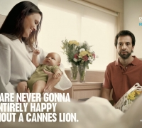 cannes_lions_baby