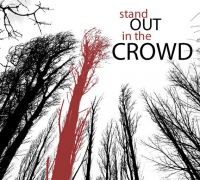 stand-out-in-crowd-1