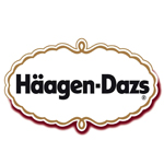 Haagen-Dazs-Ice-Cream-Logo150