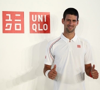 Novak-Djokovic-UNIQLO-01