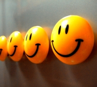 happiness_smil