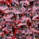 A Day Dedicated To Malaysia