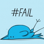 A Cautionary Tale: Top 5 Worst Brands On Twitter