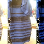 Is Your Brand Black & Blue OR White & Gold?