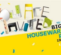 IKEA-Biggest-Housewarming-Party