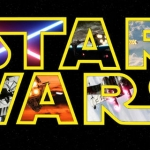 Awakening The Force In Your Brand