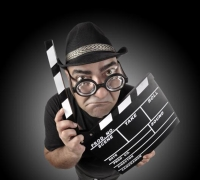 48filmproject-contest-56130125