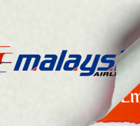 MAS-Airlines