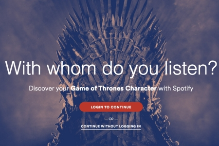 spotify-game-of-thrones