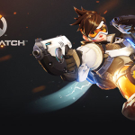 Overwatch: It's More Than Just A Game