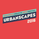 Urbanscapes: Promoting The Arts Through Kuala Lumpur