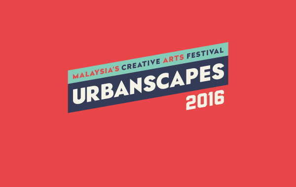 urbanscapes_2016