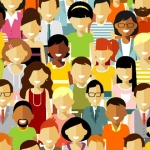 Crowdsourcing: By the Masses, For the Masses