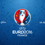 EURO 2016: Brands that inspire the passion of football
