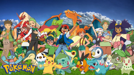 pokemon_entire_team_1_by_chalcids-d5xayvl