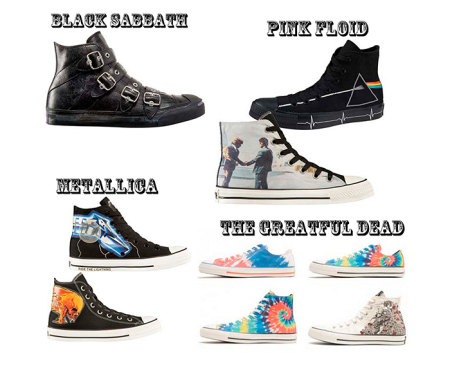 converse-music-collection1