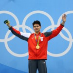 From the Swimming Pool to the Shopping Aisle: How Joseph Schooling Can Help Push Brands