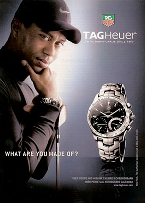 293-woods-tiger-tagheuer-ad-lc-121009
