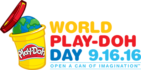 world-play-doh-day