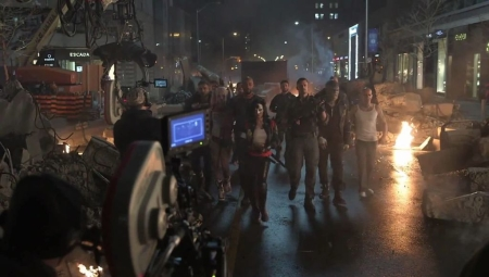 suicide-squad-behind-the-scenes-11