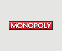 monopoly-colour