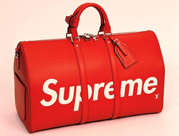 supreme-louis-vuitton-e1487166006505