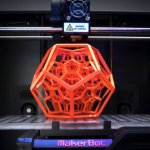 Is your brand 3D printable?