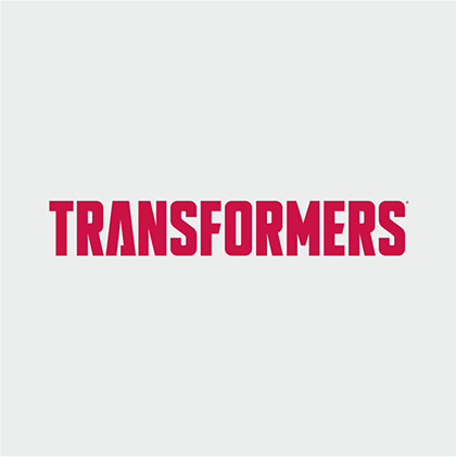 31-transformers