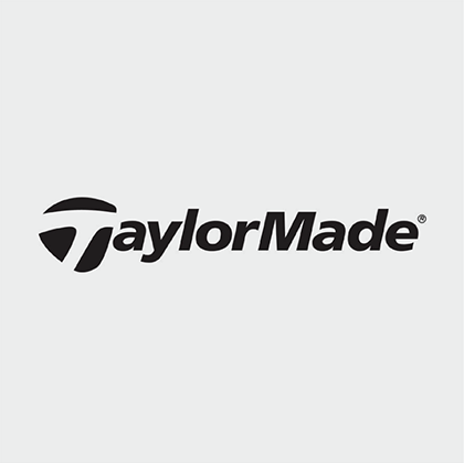 6-taylormade