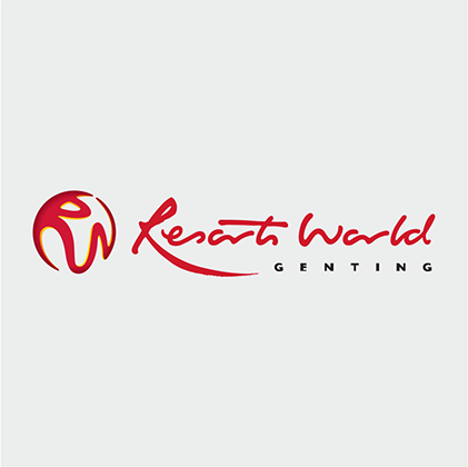9-resort-world