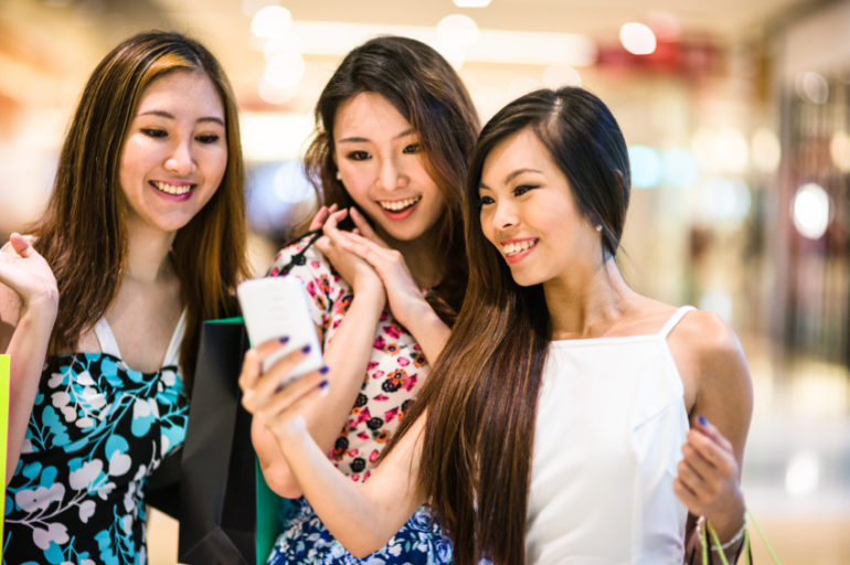 Affluent-Asian-millennials-value-family-time-health-and-travel-news-Retail-in-Asia-770x512