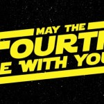May The 4th Be With You, Malaysia