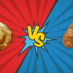 Is the Roti Canai Better than the Croissant?